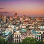 ¿Qué hubiera pasado con el turismo en Cuba sin Obama y sin Trump?