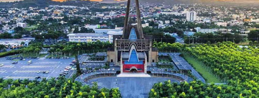 Cuban consulate reaches the Dominican province of La Altagracia