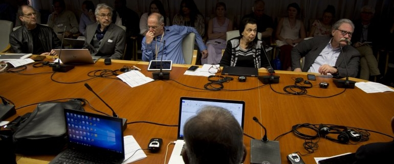 Cuba y Canadá investigan si fumigación afectó a diplomáticos en La Habana