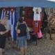 Cuba clame être un pays sûr et veut rassurer les touristes