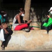 Cuba reaches 67 coronavirus positive cases; reports a second death