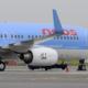 Aerolíneas italianas cancelan sus vuelos a Cuba