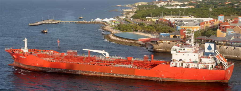 PdV pushing more oil to Cuba