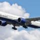 British Airways realiza tres vuelos a La Habana para repatriar a ciudadanos de Reino Unido