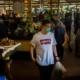 Cuba confirmó la primera muerte por coronavirus