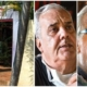 """Restaurante italiano """"Bella Ciao"""" en La Habana alimentan gratis a ancianos debido al coronavirus"""