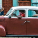 Cuba now has 48 persons infected by coronavirus