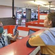 Incrementan controles sanitarios en aeropuerto de La Habana