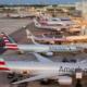 Comisionado de Miami le escribe a Trump pidiéndole prohibir vuelos a Cuba por coronavirus