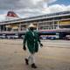 Cuba s'ouvre au bateau MS Baemar, dont des passagers ont le coronavirus