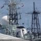 Divisan barco espía ruso en el puerto de La Habana
