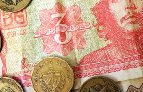 Is the monetary unification's Day 0 approaching?