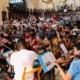 7ma. Semana de Música Sacra en La Habana