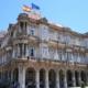 Varias embajadas en La Habana cierran sus servicios consulares por el coronavirus