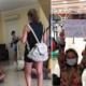 Casi 1000 argentinos varados en La Habana exigen medios para regresar a su país