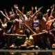 Prepara Danza Contemporánea de Cuba estreno inspirado en «Pedro Páramo»