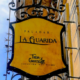 El famoso restaurante La Guarida cierra por el coronavirus