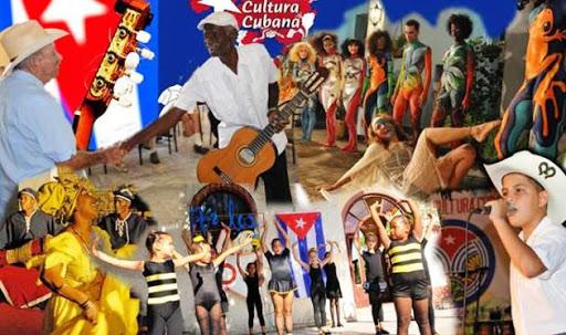 Cuba suspende los eventos culturales masivos por el coronavirus