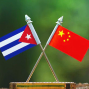 China prepares donation to confront COVID-19 in Cuba