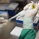 Cuba confirma cinco nuevos casos de Covid-19, entre ellos un español