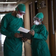 Coronavirus-Des premiers cas de contamination confirmés à Cuba