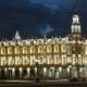 Le Gran Teatro de La Habana Alicia Alonso fête ses 182 ans