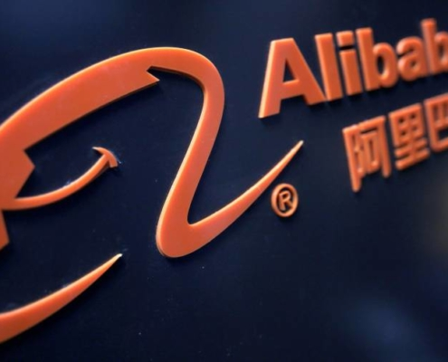 Alibaba's sanitary aid to Cuba thwarted by U.S. embargo
