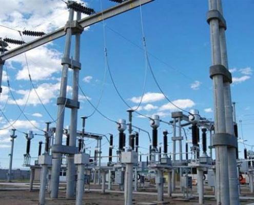 Cuba rompe récord de consumo eléctrico por el confinamiento y las altas temperaturas