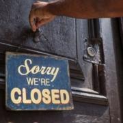 Cuba sin turistas,el coronavirus también enferma al sector privado