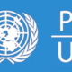 PNUD entrega 500 mil dólares a Cuba para enfrentar al coronavirus