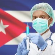 Coronavirus: les soignants cubains en Andorre sont tous négatifs