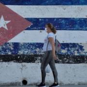 Cuba suspend son défilé du 1er mai en raison du coronavirus