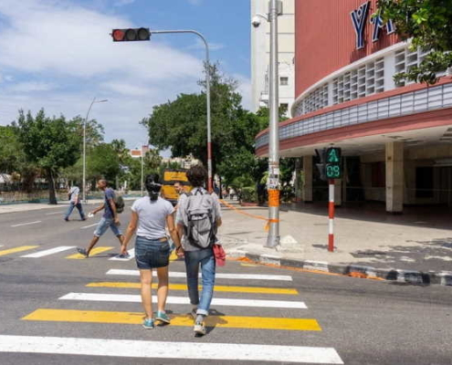 46 cases in one day; Cuba approaching four hundred coronavirus infections