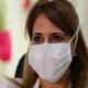 Vivian Kourí, Vicedirectora del IPK alerta sobre casos asintomáticos en las calles