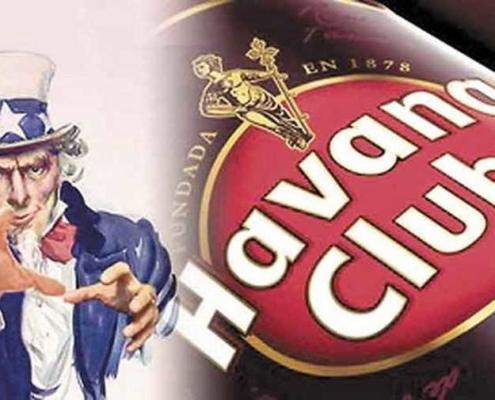 Pernod Ricard et Iberostar poursuivis aux États-Unis pour leurs affaires à Cuba