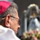 Transmitirán programación por Semana Santa en radio y TV en Cuba