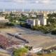 Cuba announced new measures against coronavirus