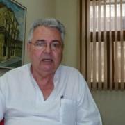 ICAIC de luto por la muerte del promotor de cine cubano José Ambrós