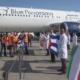Second Cuban medical brigade sent to Italy