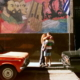 Take me to your Lada: Cuba's passion for a little Russian box