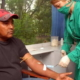 Cuba incorporates hyper immune plasma to treat COVID-19