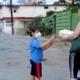Aíslan barrio de La Habana para frenar la pandemia