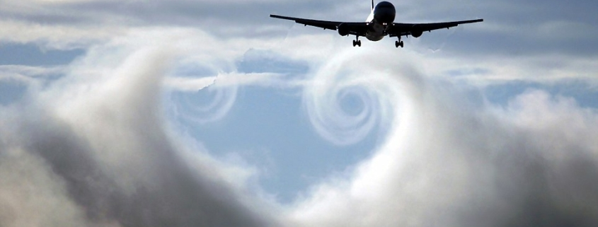 Cuba suspends arrival of international flights to stop coronavirus