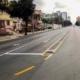 Aplica La Habana las nuevas medidas a partir de este 11 de abril