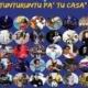 Inicia en Cuba festival de música online Tunturuntu pa´tu casa