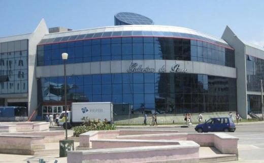 El Gobierno de Cuba decretó, el jueves, el cierre temporal de todos los centros comerciales