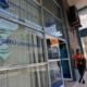 Correos de Cuba amplía servicio de giros internacionales en La Habana