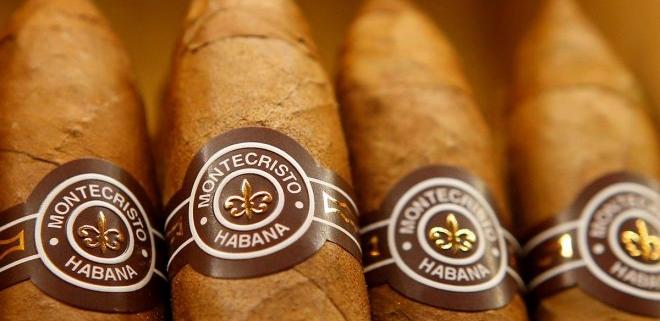 $1.3 Billion Deal For Imperial's Premium Cigar Business