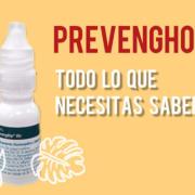 Extracto de corazón e hígado de pato: la historia del producto que inventó Cuba para prevenir la COVID-19