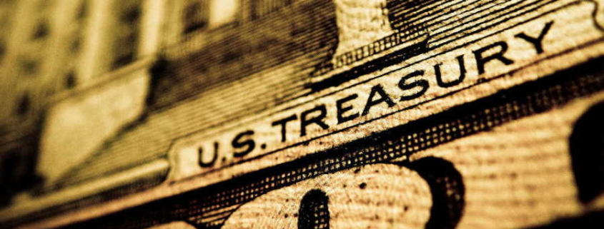 Treasury Department fines agricultural company for selling food to Cuba